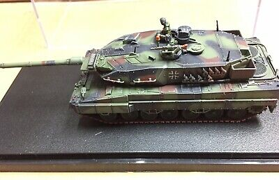 FINISHED PRODUCT 3R 1/72 T-62 MBT Mode1962 - $32 50 | PicClick