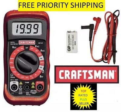 Craftsman 12 Amp 2 Hp Fixed Base Router With Soft Start Technology