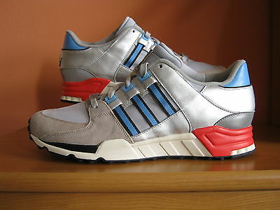info for 48afd c85b7 Adidas Equipment Running Support 93 x Packer EQT Micropacer US 11,5 UK 11  EUR