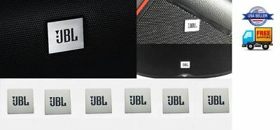 1 PIECE JBL WIRE MANAGER TERMINAL CUP LARGE 4 SPEAKER SPRING TYPE # OEMWIREMGR
