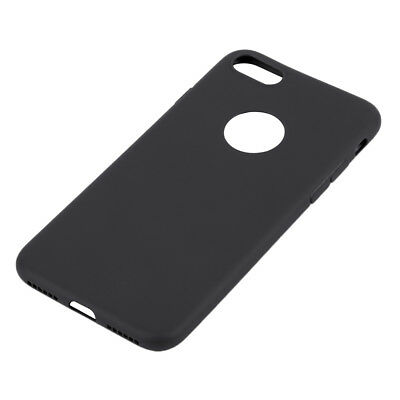 CAFELE Fashionable Design Soft Silicone Phone Protective Case For Iphone 7 SA