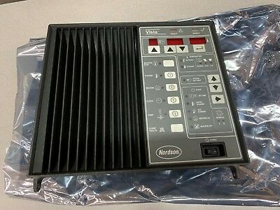 *remanufactured* Nordson Pn22307H Controller 328918C Operator