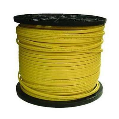 Romex 12/2 With Ground  Electrical Wire 100ft. NEW ( SEE MY OTHER WIRE)