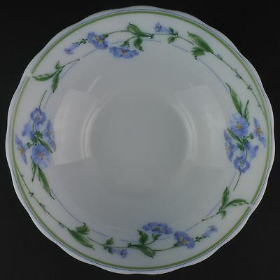 Gibson Everyday Advantageware Dinnerware Susette Pattern Coupe Soup Cereal Bowl