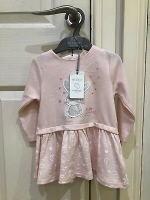 baby girls clothes 6-9 months new