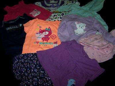 Lot BG2/Girl~NB, 0-3, 3 & 3-6 Mo~Jacket, Outfits~1Pc.Outfits~NWOT~Bonus!