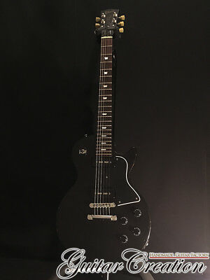 2000 Gibson Les Paul Junior Special 3.58kg