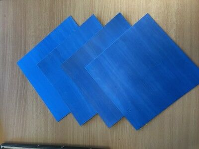 High Temperature Gasket Sheet Material- Water, Oils, Fuels