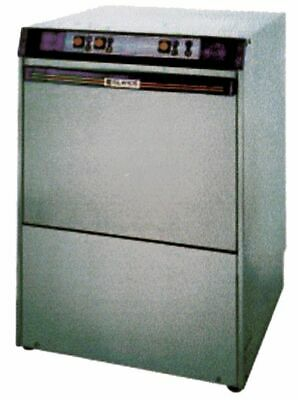 Dishwasher, Double-Walled, 603x632x835 MM