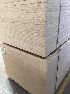 11mm  OSB type 3, Sterling Board, For Sale, New Boards 8ft x 4ft £17.50 Each