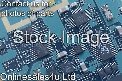 LOT OF 100pcs BZX79-C3V3 DIODE - CASE: AXIAL DIODE - MAKE: PHILIPS