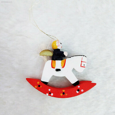 9441 Christmas Dolls Cute Fashionable Christmas Ornaments New Year Toy  Wooden