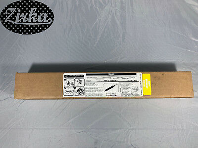 Genuine Ricoh MP C305 MP C305sp C305spf MPC305 841593 Yellow Toner Cartridge OEM