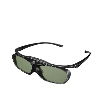 BenQ DGD5 Active 3D Glasses with DLP Technology