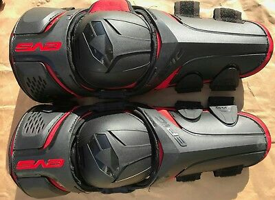 protective knee pads motocross