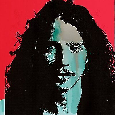 2 Tickets I Am the Highway Chris Cornell Tribute Concert The Forum Inglewood, CA
