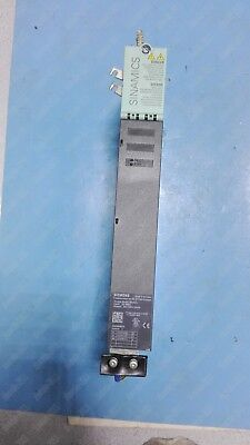1PC used Siemens 6SL3120-2TE13-0AA3