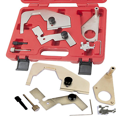 Ford Ecoboost 2.0 Timing Tool Kit Ti-VCT S Max Mondeo Focus ST 2010-onward SCTi