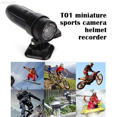 2F9E Helmet Sports Motorcycle XM 720P Action Camera HD 720P Action Camera