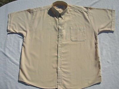 T Armand Eur Homme l 00Picclick Thiery 5 Pull Fr DIWH9YE2