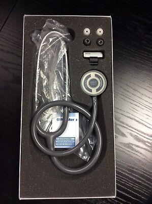 Riester Stethoscope 4081