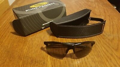 16b174cd6b Rudy Project Kylix Sunglasses