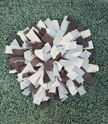 Sniff and snuffle mats, snuffle mats, toys for dogs, puppy toys, chew toys