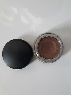 MAC : Paint  pot  contrustivist