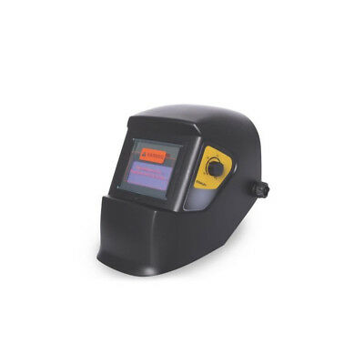 STANLEY 460413  Masque de soudure Automatique LCD DIN 9-13