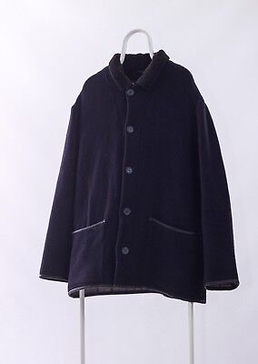 Mens BARBOUR GALLOWAY Jacket Wool Hunting Coat