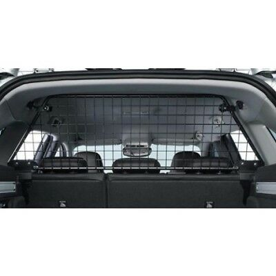 Genuine Vauxhall Astra K Sports Tourer 2016-2019 Cargo Grid Divider Dog Guard