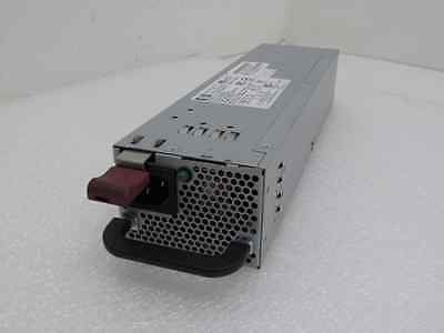 Cisco PWR-7845-H2 Power Supply for MCS-7845-H2 Server 1yr Warranty Free Shipping