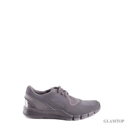 bc28980 Stella Mccartney Adidas sneakers grigio donna women's gray sneakers