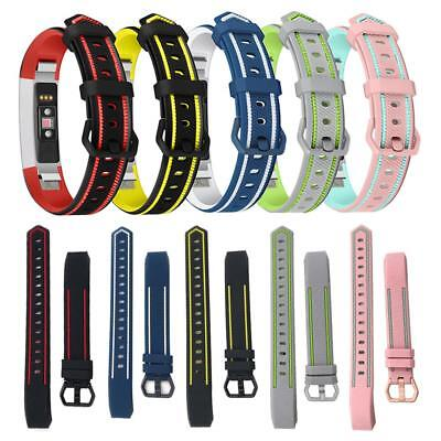 For Fitbit Alta/Alta HR/Ace Replacement Smart Watch Bands Strap Bracelet Wrist
