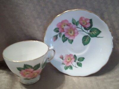 Royal Vale Bone China Made in England,  64767 No chips or cracks.