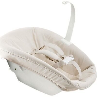 STOKKE Tripp Trapp New Born Set - Sitzschale - Trip Trap - Newborn