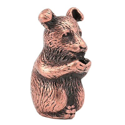 Chinese Zodiac Animals Statute Wealth Lucky Fortune Collections Dog
