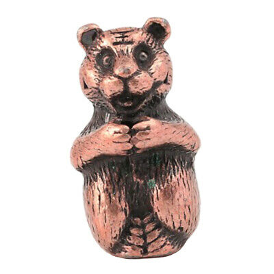 Chinese Zodiac Animals Statute Wealth Lucky Fortune Collections Tiger
