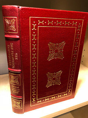 Easton Press Library Of American History 2800 Picclick
