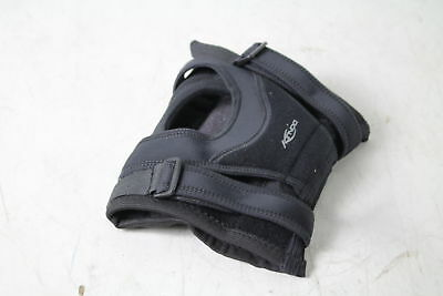 Brand New Donjoy Tru Pull Lite Sports Knee Brace Size Right Small In