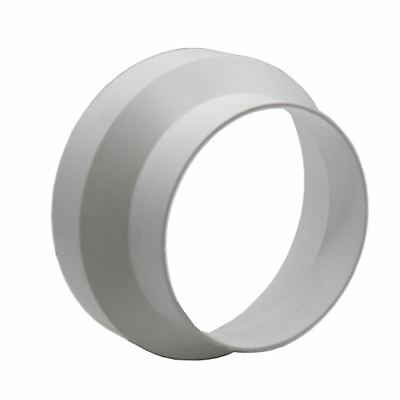 125mm To 100mm Reducer