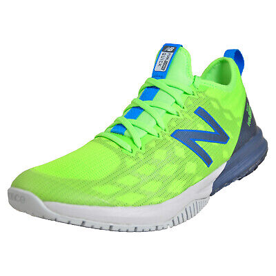 New Balance FuelCore Quick v3 Men s Premium Running Shoes Gym Trainers f60d447daa9