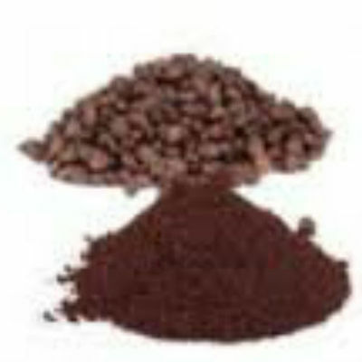Pure Jamaican Mountain Coffee 6 Pounds