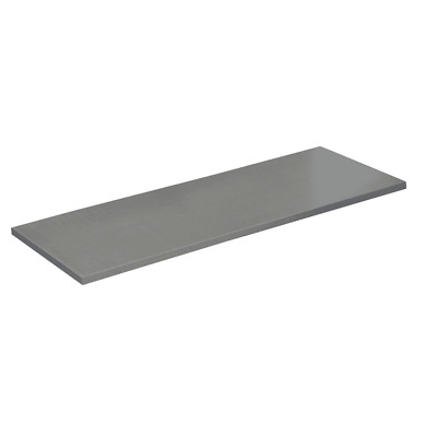 Extra Shelf for Storage Cabinet  - 900mm x 460mm
