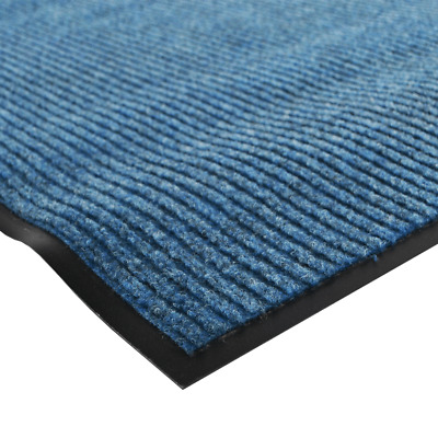 Brushway Entrance Matting - Various Widths and Lengths - Various Colours