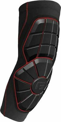 G-Form Youth Pro Extended Elbow Pad