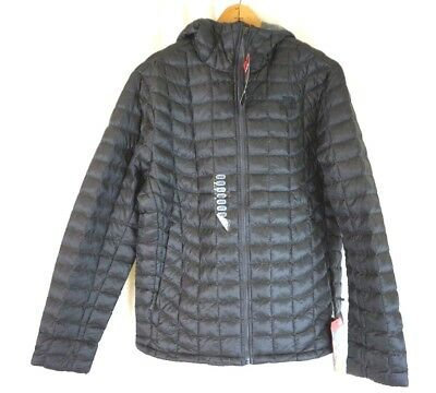 6c00e175f1042f NWT LACOSTE MEN S Green Black Light Down Packable Puffer Jacket ...