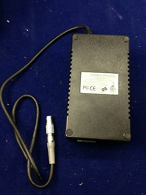 Photometrics / Roper Power Supply K4 Coolsnap PW-150A2-1Y-120E POWER-WIN TECH.