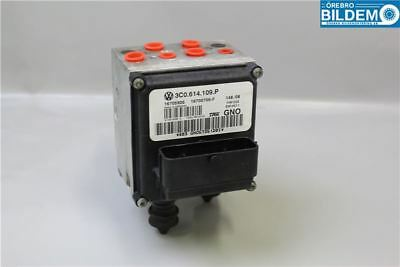 ORIGINAL Abs-Pumpe VW PASSAT Variant (3C5)  2008
