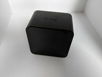 HTC Vive Replacement Base Station Light box
